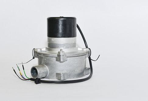 Нагнетатель воздуха 14ТС-10 24В ( для изделий выпускаемых до 2010 года)