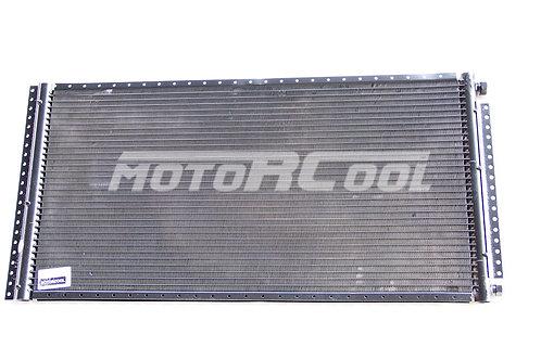Радиатор кондиционера 14''x28''x 20mm (RC-U0226)