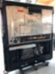 IMG-20200521-WA0016.jpg