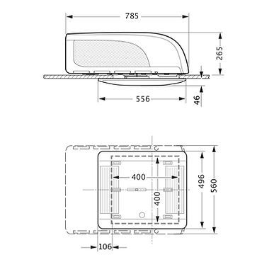 air-conditioning-aventa-compact-dimensio