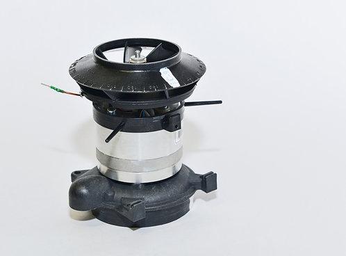 Нагнетатель воздуха 24В для Планар 4Д/4ДМ (сб. 1454-01)