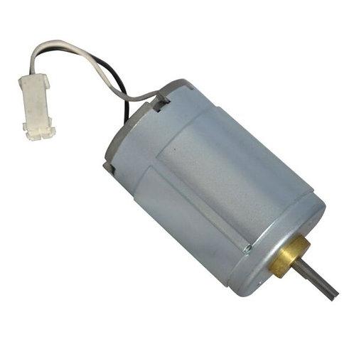 Мотор циркуляционный обогревателя Truma Combi 4/Combi 6/Combi D (34020-61300)
