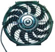 """Вентилятор  12"""", 12V, 80W, PUSH (RC-U0105)"""