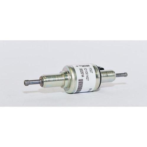 Топливный насос дозирующий Планар Р327 (24 в)
