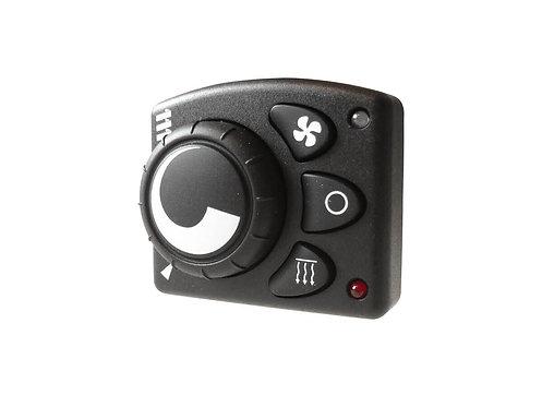 Минирегулятор Airtronic 12B/24B (22.1000.32.0700)