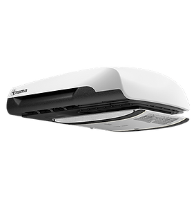 air-conditioning-product-aventa.png
