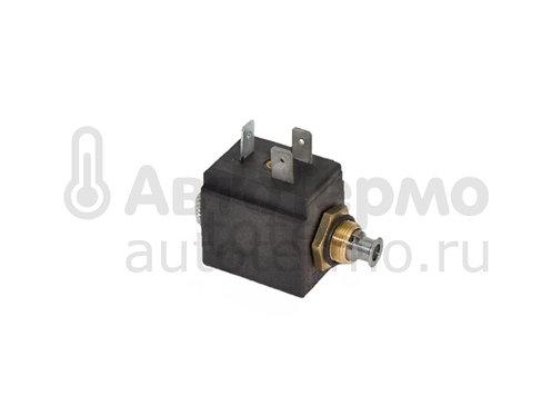 Клапан Прамотроник (321017 ХД2 у)