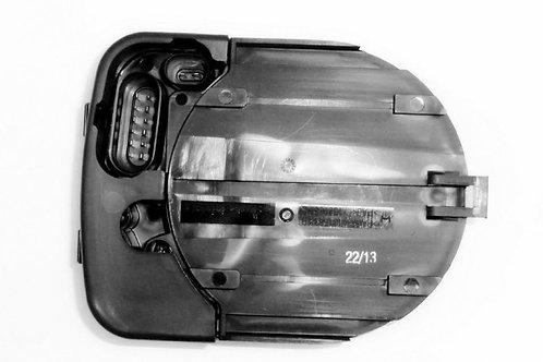 Блок управления 1577 24В дизель для Webasto Thermo 90ST (9011399A)