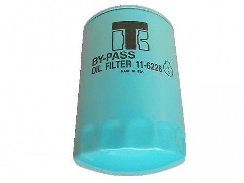 Фильтр масляный Thermo King TS (11-6228)