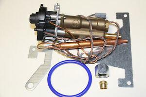Клапан пилотный Truma для обогревателей серии Trumatic S (30090-00035)