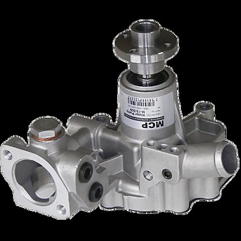 Водяная помпа Thermo King SL100/SL200/SL300/SL400 (13-509)