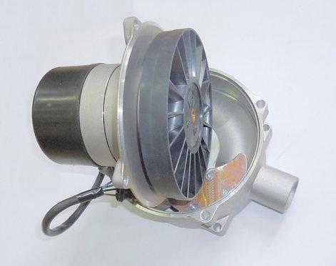 Нагнетатель воздуха 24в М-5 (применяется с блоком сб. 2071) сб 1681-01