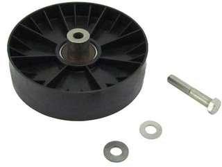 Ролик TS-300/500/600 (70-200) (70-0200) (700200)