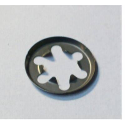 Кольцо стопорное втулки мотора Trumatic E (39080-17400)