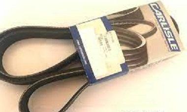 Ремень вентиляторов  Thermo King SL-e (78-1272) 78-1488