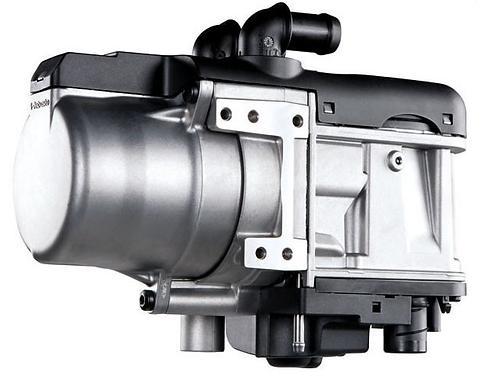 Thermo Pro 50 Eco 24В дизель
