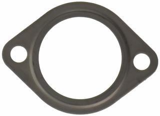 Прокладка термостата Carrier дв.4.91 (25-36676-00)