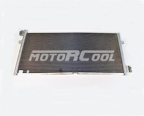 Радиатор кондиционера Volvo FH12, FH16 (RC-U0236)