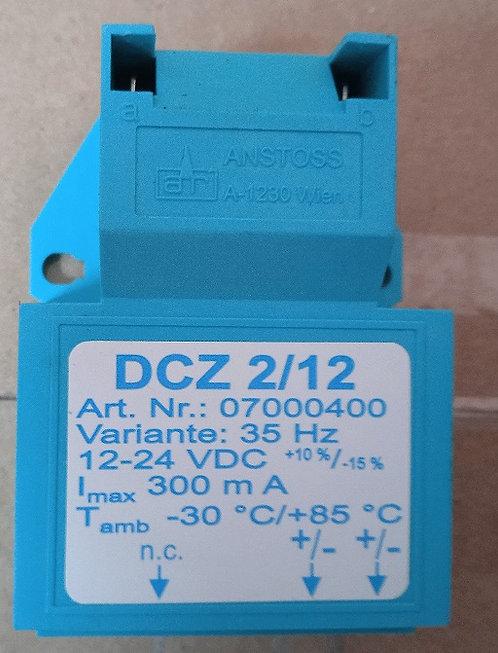 Блок пьезоподжига (разрядник) для Trumatic C3400/4002/6002 (34010-14100)