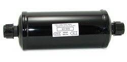 Дегидратор (фильтр-осушитель) Carrier Maxima/Vector 1800/1850 (14-00326-05)