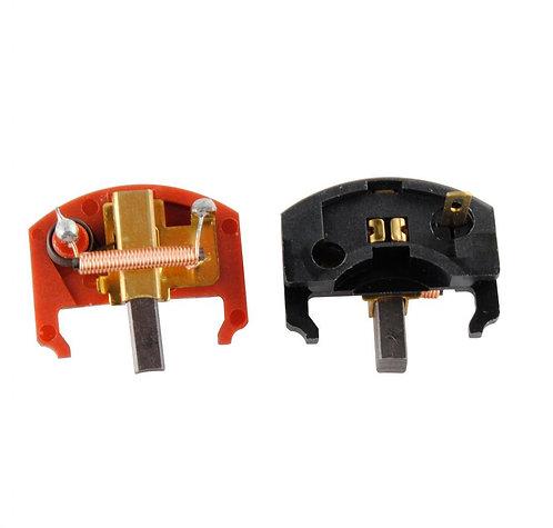 Комплект щёток (2 шт) газовых отопителей Trumatic E (39010-17400)