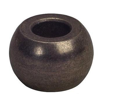 Втулка мотора отопителя Trumatic E (39080-17500)