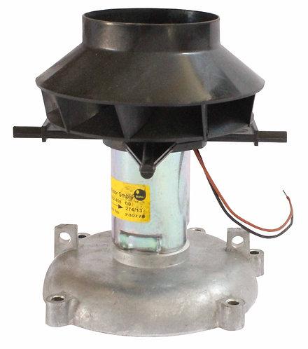 Нагнетатель воздуха Прамотроник 4Д 12/24В (30.8101.140)