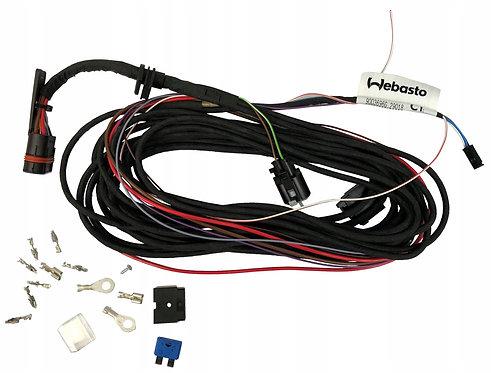 Жгут проводов AirTop 2000 ST (1320459A) 9003696G