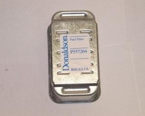 Фильтр топливный Donaldson Р557264 аналог Thermo King (11-7264)