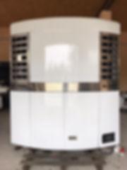 IMG-20200521-WA0015.jpg