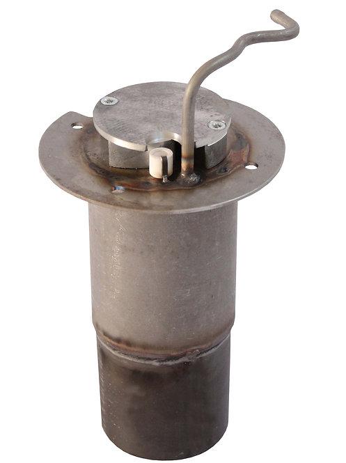 Камера сгорания Прамотроник 16ЖД24 (24.8106.150)