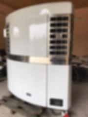 IMG-20200521-WA0021.jpg