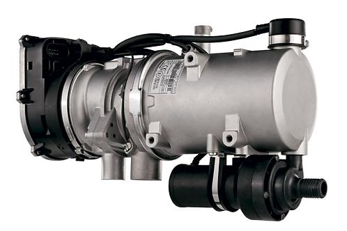 Thermo Pro 90 дизель 24В