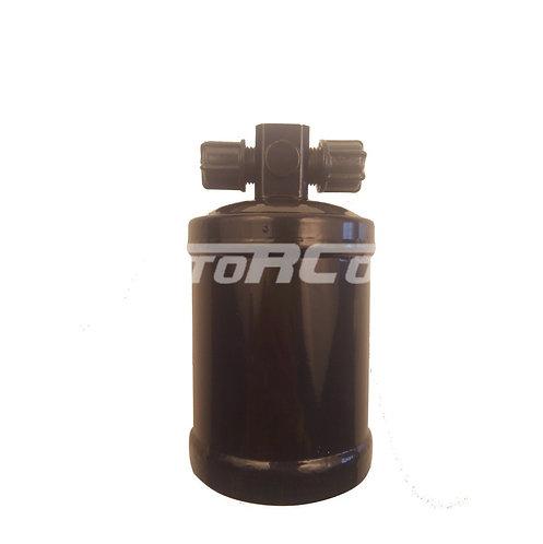 Ресивер вертикальный  150х120х76мм (RC-U0502)