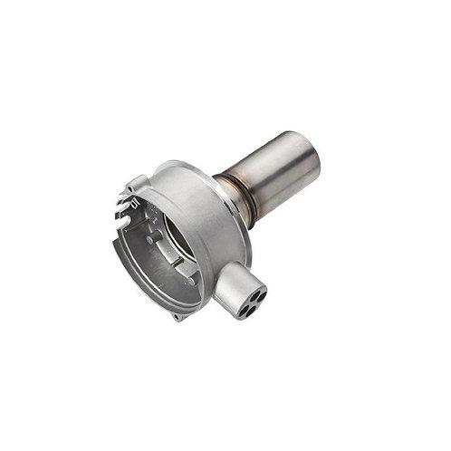 Жаровая труба (камера сгорания) Webasto Thermo 90/90S/90ST (1322847A)