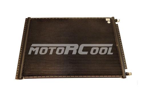 Радиатор кондиционера 18''*26''*20 mm (RC-U0238)