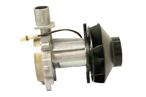 Нагнетатель воздуха Airtronic D4/24В (252114992000)