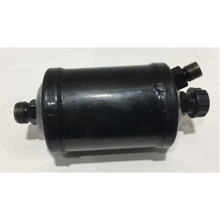 Маслоотделитель  аналог Thermo King 66-8548 (RC-U0562)