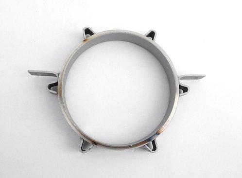 Кольцо переходное Планар 8Д (сб 446)