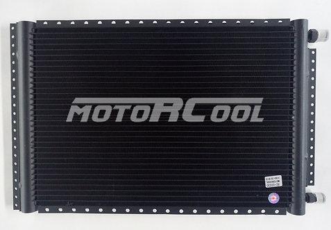 Радиатор кондиционера 14''x21''x26mm (RC-U0230)