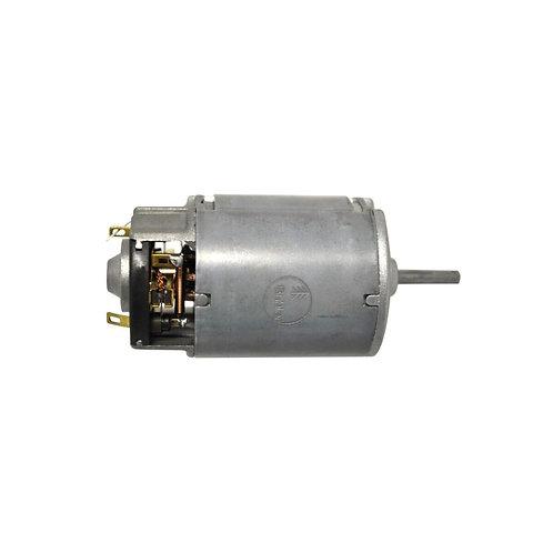 Мотор 24В отопителя Trumatic E2400 (39050-53100)