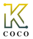KCoco_logo_vertical.png