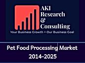 Pet Food Processing Market.png