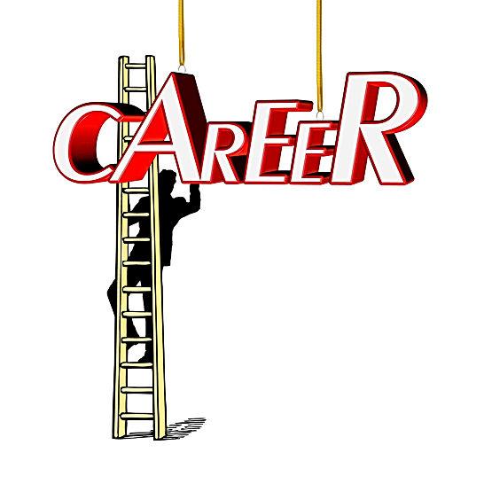 career-262793_1280.jpg