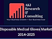 Disposable Medical Gloves Market.png