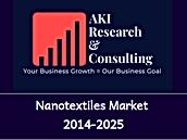 Nanotextiles Market.png
