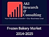 Frozen Bakery.png