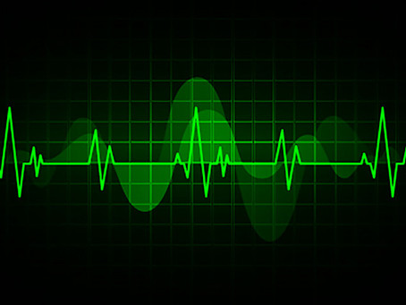 Cardiovascular Devices Market & Impact of Covid-19
