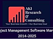 Project Management Software Market.png