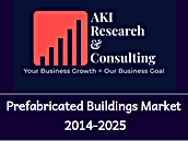 Prefabricated Buildings Market.png